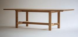 Tisch Eichholm