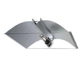 Prima Klima Azerwing Medium Reflektor