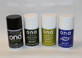 ONA Mist Spray