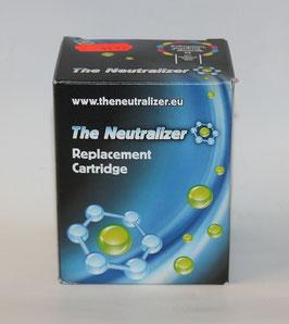 The Neutralizer Ersatzkartusche