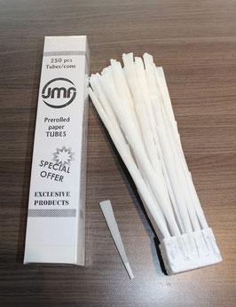 JMF Paper Tubes