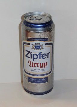 """Versteckdose """"Zipfer Urtyp"""""""