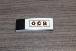 OCB Filtertips