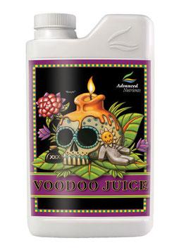 Voodoo Juice 0,5L