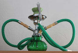 Shisha Waterpipe Small