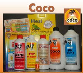 Hesi Starterbox Coco