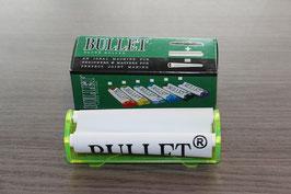 Bullet Paper Roller