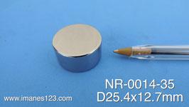 NR-0014-35
