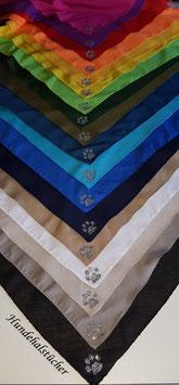 Halstuch für Hund und Mensch