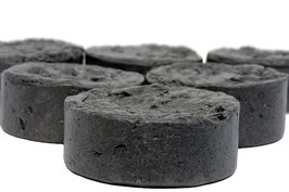 Activated Charcoal Unscented