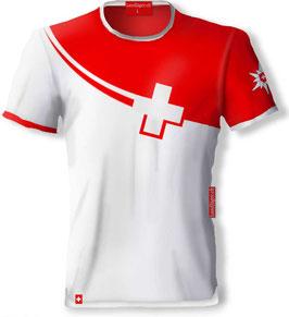 Schweizair