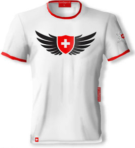 Swiss Wings