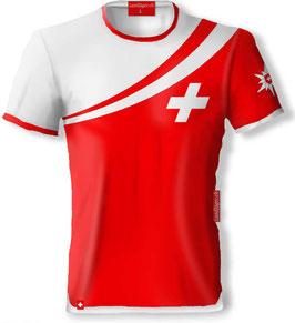 Patrouille Suisse T-Shirt