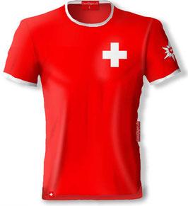 Schweizerkreuz Classic
