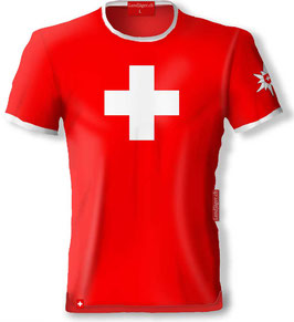 Schweizerkreuz Original