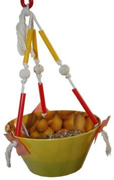 Saladier fruité