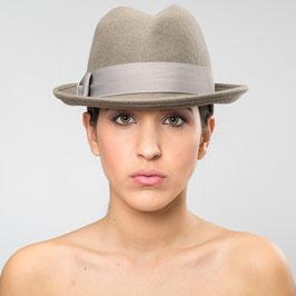 Sombrero Borsalino Fieltro
