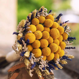Ramo bouquet Novia 03