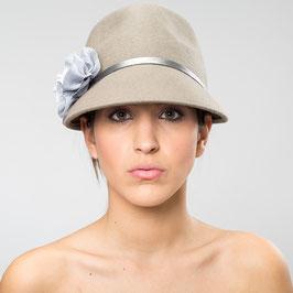 Sombrero Ona Fieltro