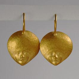 Goldgesicht
