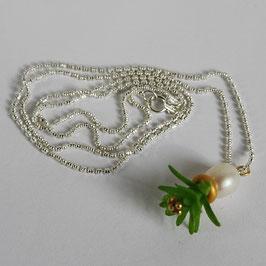 Perlenfruchtanhänger