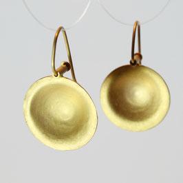 Goldteller