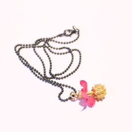 Goldblüte