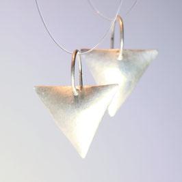 Silberdreieck