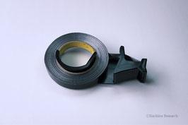 ファイバー レインフォース スラックライン テープ / Fiber Reinforce Slackline Tape