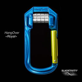 ハングオーバーロイヤル / Hang Over Royal