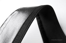 ベルクロスリーブ / Velcro Sleeve