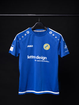 Homeshirt Futsal - Minerva