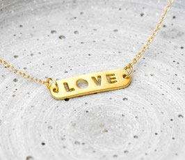 Love - Kette