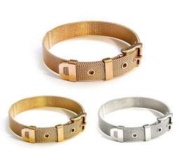 Charm Armband - Basic Armband