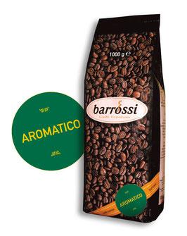 barrossi caffè ››AROMATICO‹‹
