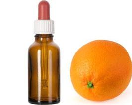 Orangen Bitter 20ml.