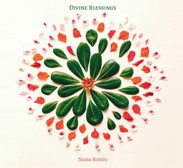 Nada Bindu - Divine Blessings