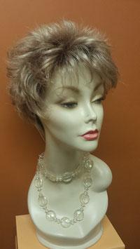 Parrucca Roxy