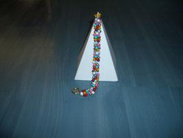 Francescas Spirit Pyramide©