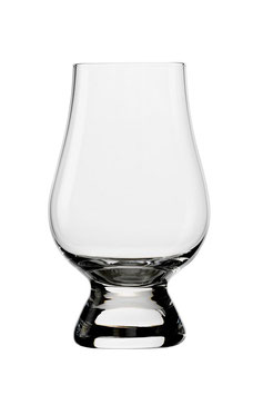 THE GLANCAIRN GLASS Whiskyglas