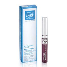 EyeCare Eyeliner 5 g