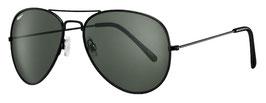Zippo Sonnenbrille PILOT GREEN FLASH
