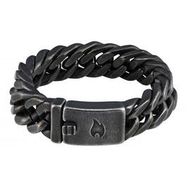 ZIPPO Armband Antik Style