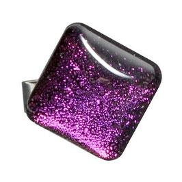 Modeschmuck Acero magic purple