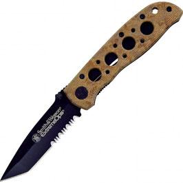 Smith & Wesson Taschenmesser