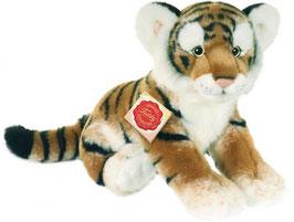 TIGER 32cm