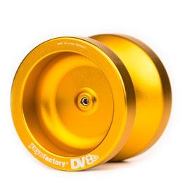 YOYO DV888 Gold
