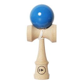 Kendama PLAY PRO II K blau