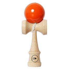 Kendama PLAY PRO II K orange