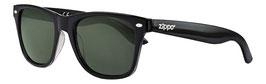 Zippo Sonnenbrille GREEN FLASH